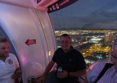 Las Vegas 005