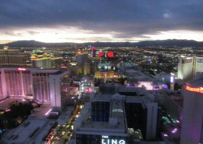 Las Vegas 006