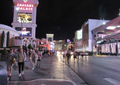 Las Vegas 008