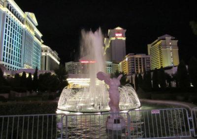 Las Vegas 009