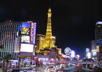 Las Vegas 010