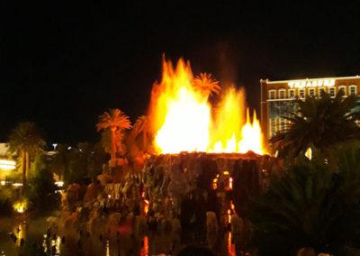 Las Vegas 013