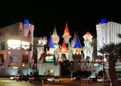 Las Vegas 015