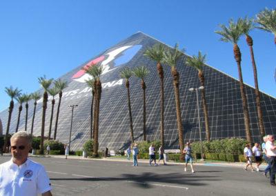 Las Vegas 016