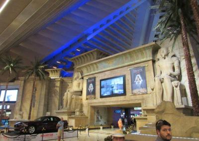Las Vegas 017