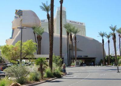 Las Vegas 019