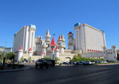 Las Vegas 020