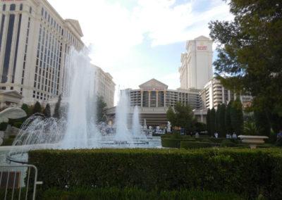 Las Vegas 022