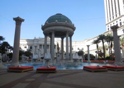 Las Vegas 023