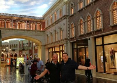 Las Vegas 026