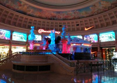 Las Vegas 027
