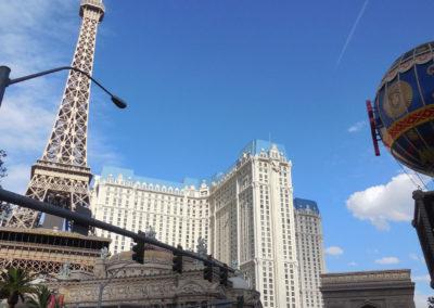 Las Vegas 037