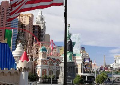 Las Vegas 038