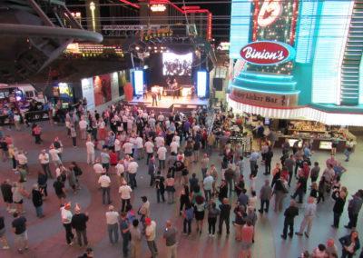 Las Vegas 049