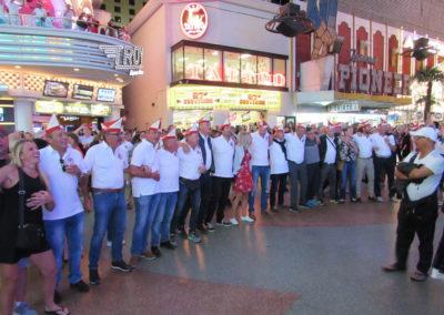 Las Vegas 051
