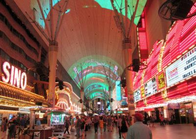Las Vegas 052