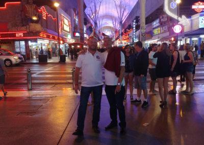 Las Vegas 052a