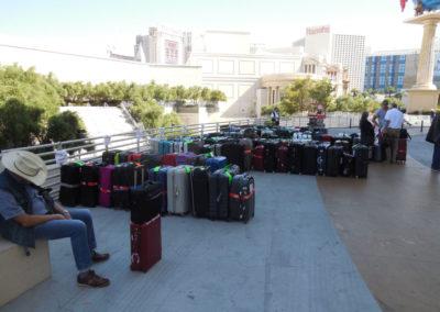 Las Vegas 053
