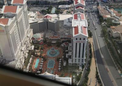 Las Vegas 022a