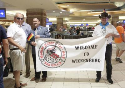 Wickenburg 001a