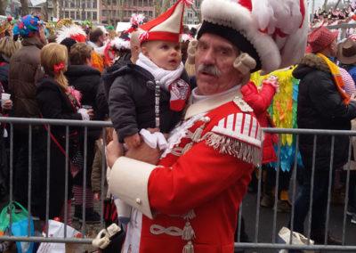 Karneval 2019 80