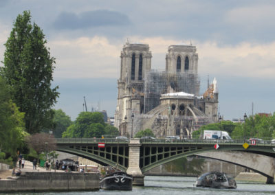 Paris 2019 059