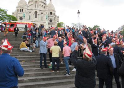Paris 2019 099