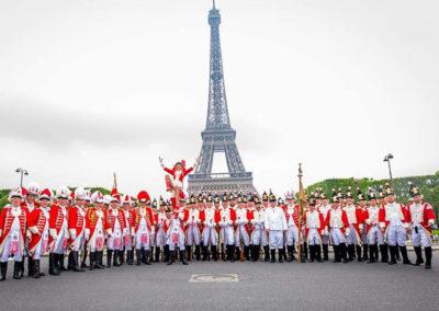 Paris 2019 158